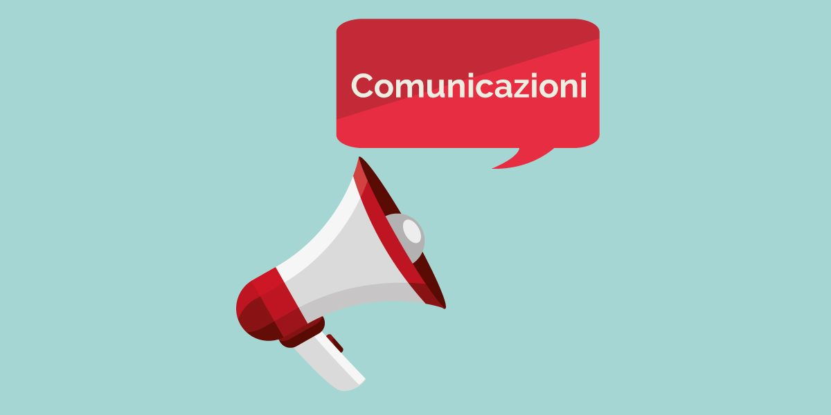 comunicazioni istituto Alfani